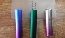这款电子烟到底有何不同?总设计师来自华为!