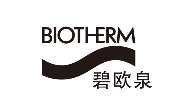 Biotherm碧歐泉加盟