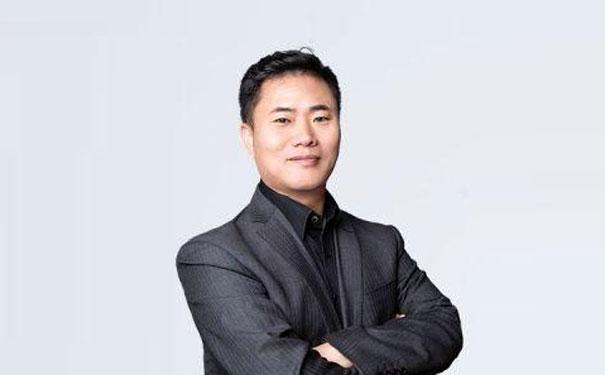 锅圈食汇创始人杨明超:完成5000万美元B轮融资,预计今年完成5000家门店布局