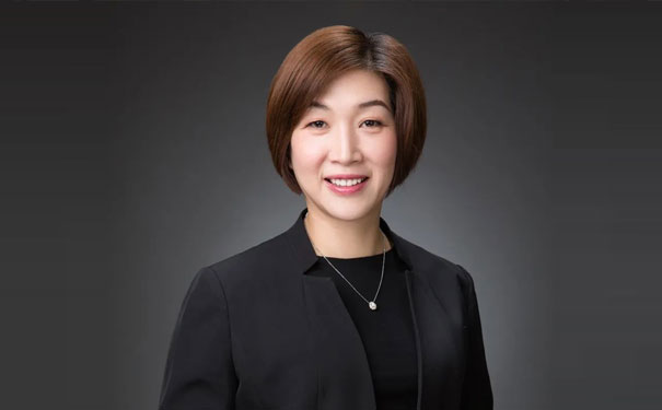 專訪快樂檸檬總裁張妙苓:我們對后市有5項策略