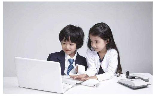 极客晨星少儿编程赢得业界和家长学生一致好评!