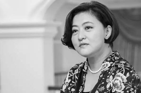 今日资本投资女王徐新:创业者要敢于融大钱,不要太在乎股权稀释!