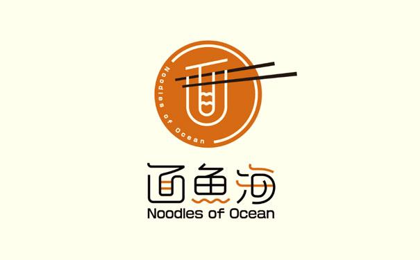 面鱼海加盟
