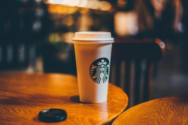 Q2营收超预期,后疫情时代星巴克做好咖啡生意有多难?