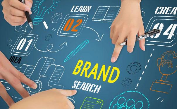 营销的考验不是生产一种成功的产品,而是缔造一个成功的品牌!