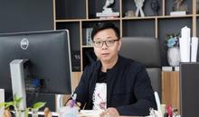 十月結晶創始人施軍:打造中國母嬰領域的國貨精品!