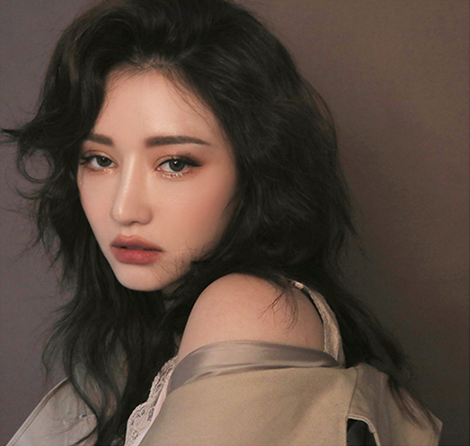韓國3CE化妝品怎么樣?在韓國屬于幾線品牌?