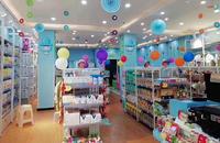 开母婴用品店必须知道的进货渠道有哪些?