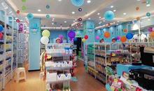 開母嬰用品店必須知道的進貨渠道有哪些?