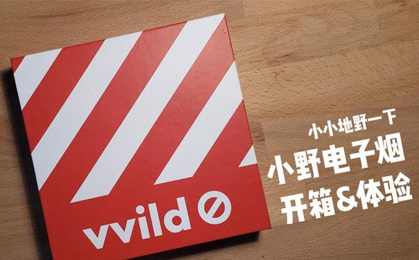 小野电子烟因在官网宣传小投资高回报被罚款1万元