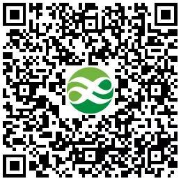 微信图片_20200522090142.jpg