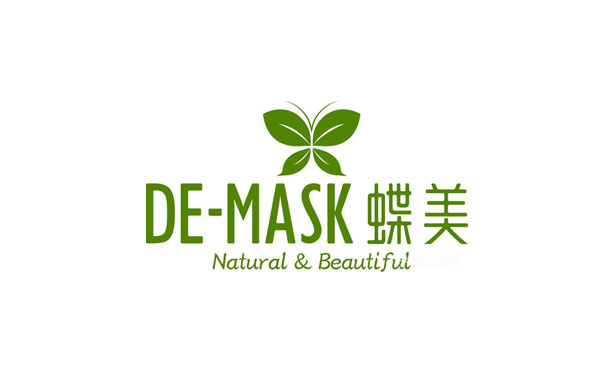 蝶美化妆品加盟