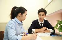 为什么说千万别去一对一辅导教育机构做老师?