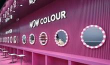 名創優品新推美妝品牌WOW COLOUR,擴張靠加盟
