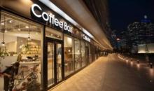 连咖啡北京大规模关店 全国首家形象店已经撤店