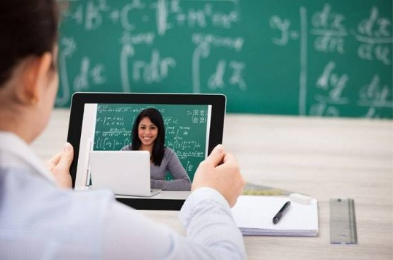 K12在线英语教育持续升温,少儿英语进入风口!