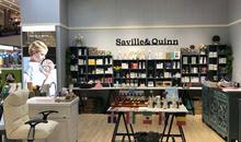 开化妆品店需要什么条件,化妆品店开店流程
