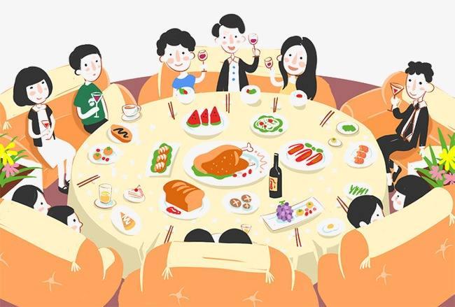 北京餐饮防控又升级,按4.0版要求停止群体性聚餐