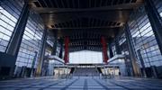 實錘!2020西安連鎖加盟展將于10月24日盛大開幕!