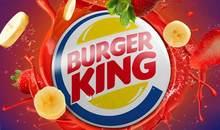 """汉堡王在早餐菜单中添加了Impossible Foods的无肉香肠,餐企搭车""""6·18""""谋品牌双赢!"""