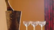 红酒专卖店加盟招商怎么样?