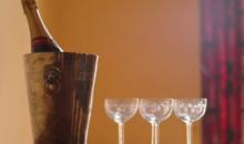 紅酒專賣店加盟招商怎么樣?