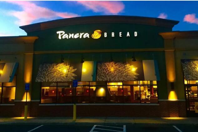 Panera Bread面包店上癮機制探析!