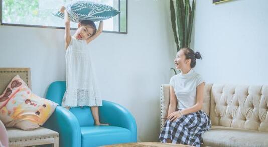 如何培养好孩子的口才方法有哪些?
