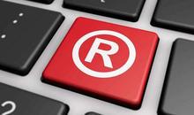 连锁企业应该知道的商标近似审查的基本规则
