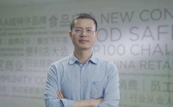 中国连锁经营协会秘书长彭建真:今年企业要学会在低毛利下挣钱