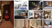 2020 Hotel Plus样板房品鉴发布会将于7月举办