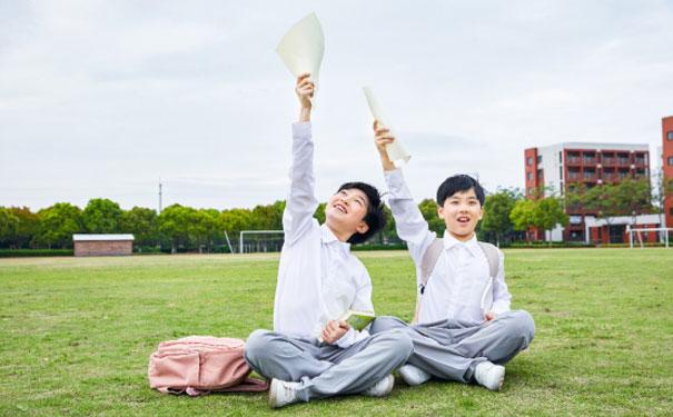 天津一对一辅导机构哪家好?推荐聚能教育