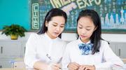 聚能教育集團開啟雙師課堂加盟智能教育項目!