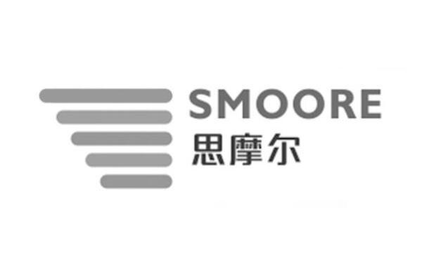 思摩尔国际赴港IPO招股 电子烟巨头麦克韦尔或是上市主体