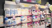 开一家成功母婴用品加盟店的关键要素有哪些?