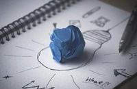 解读连锁企业招商失败四大原因以及放大自己优势!