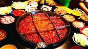 火锅店连锁经营的三种形式是什么?