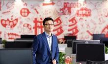 黄峥卸任CEO:年轻的拼多多还想更年轻!