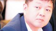 老狼大盘鸡创始人刘勇强:一个餐饮服务员神奇的创业故事!