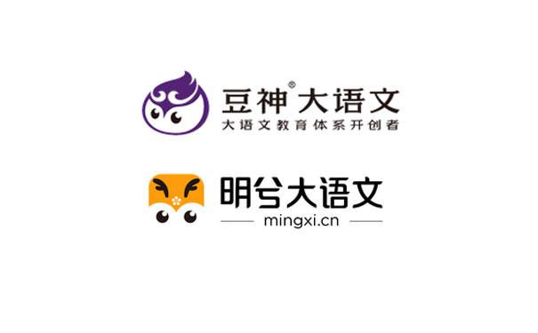 """明兮大语文""""复活""""为豆神教育旗下少儿大语文品牌"""