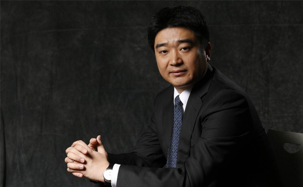 学大教育创始人金鑫:荣归故里,对于教育的理解和追求从没有改变!