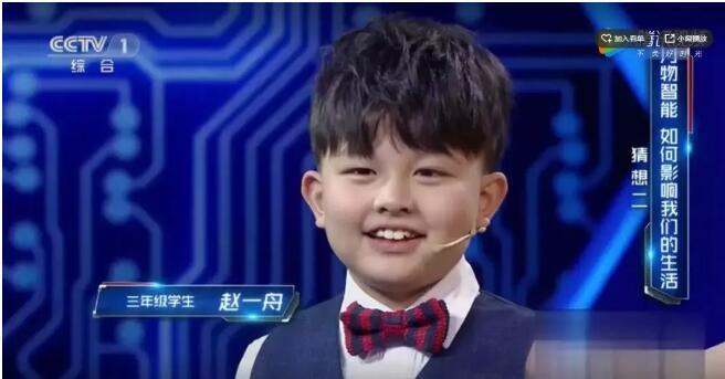 """幼儿园禁止""""小学化"""":孩子8岁之前,千万不要随便报兴趣班!"""
