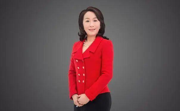 蜀王火锅创始人孔健:从40平米火锅店,到年服务超4亿人次的团餐十强!