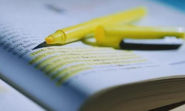 提升课堂质量,学习一下新东方和学而思的老师都是怎么做的!