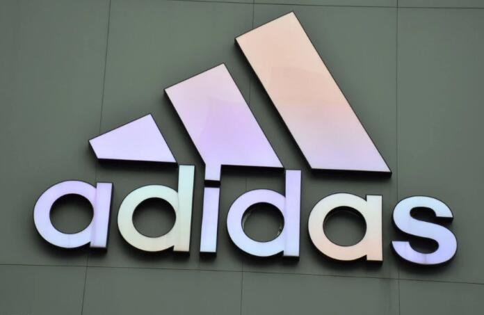 阿迪达斯二季度净亏24亿元,全球销售额暴跌35%,库存增加两成!