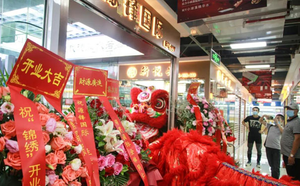 明通化妆品市场是正品吗?如何在华强北明通化妆品城寻找靠谱供应商?