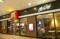 中信系掌舵三年后贱卖股份,中国市场也难成麦当劳救命稻草?