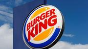 漢堡王:漢堡越大,漢堡越好,請用雙手拿!