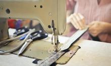 义乌商人生意经:15元的指甲刀,成本不到7毛钱,工厂年入一个亿