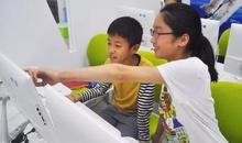小码王:学少儿编程有用吗?为什么要学少儿编程?